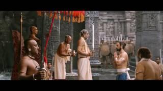 VEERAM Trailer 2017 Indian Macbeth Movie