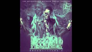 Meek Mill *NEW* 2013 - It
