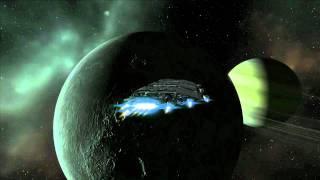 Cabeiri - Voyager
