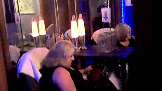 Repeat youtube video Tour of the Best Swingers Club in Arizona , Club Encounters