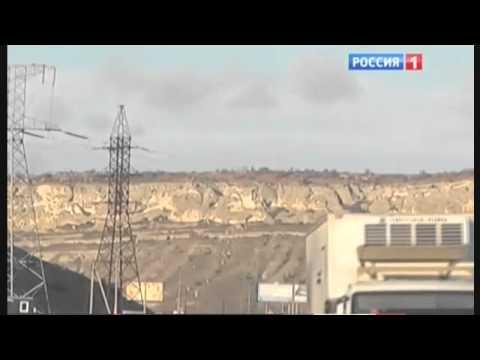 Ukraine stops electricity supplies to Crimea