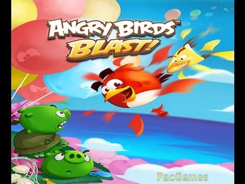 The Mighty League | Angry Birds Wiki - angrybirds.fandom.com