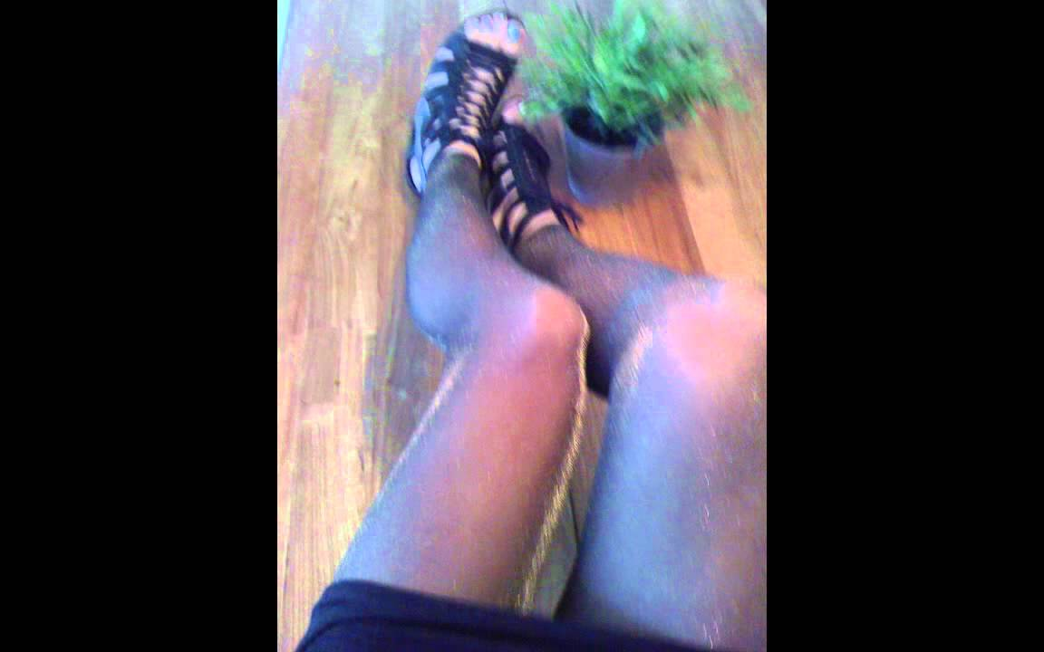 Young teen rough defloration tube