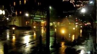 Георгий Иванов  (Can You Stop The Rain) Guitar Edition 2012