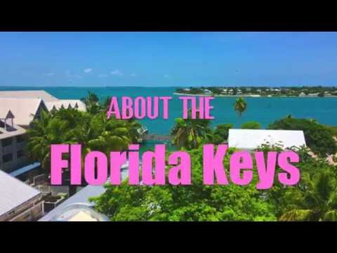 10 Things We Love About the Florida Keys