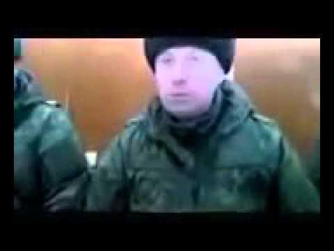 Анекдот про танк или Василий Теркин нашего времени