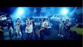 Dony feat. Elena Gheorghe - Hot Gir...