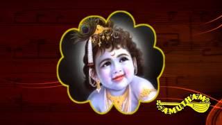 Aasai Mugam Marandu Poche  - Mohana Kalyani - Sudha Ragunathan