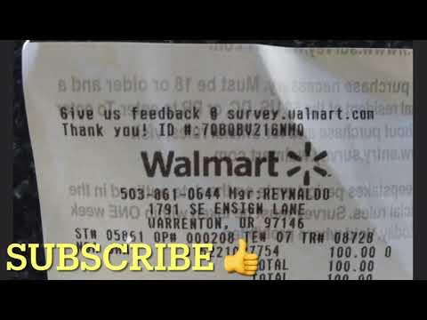 Arcade1Up Super Cheap NBA JAM Walmart And Block Buster Video Arcade 1Up from rarecoolitems