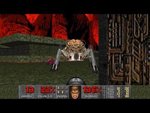 Doom 1 -