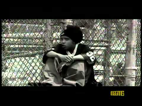 shyheim ft method man shaolin style hq youtube