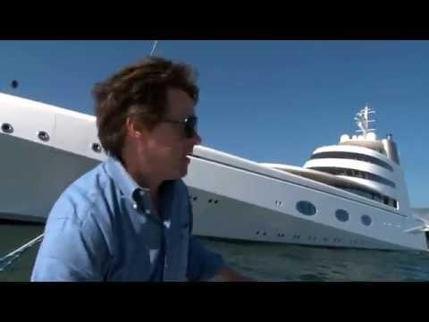 Forex billionaires