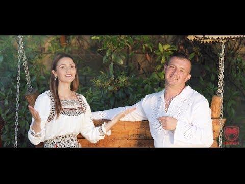 Calin Crisan, Amalia Ursu & Vasilica Ceterasu' - Doamne, faina esti mai fina (Videoclip original)