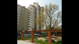 Крым, Ялта. ( Лот 2-1).Продажа квартиры в новом доме, с видом на море... +7-978-015-21-05