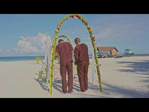 wedding-in-the-maldives -constance-moofushi
