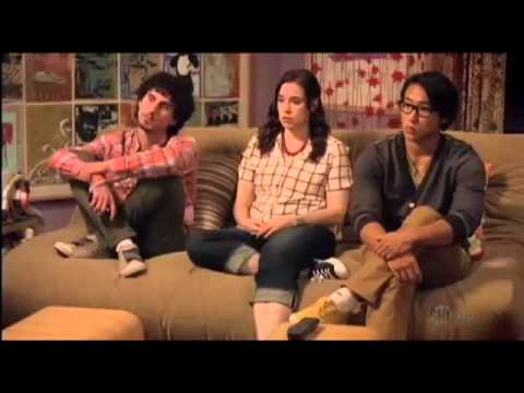Download Weeds clip - Showtime