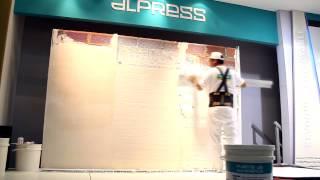 Alpress Proyectable Durlock®