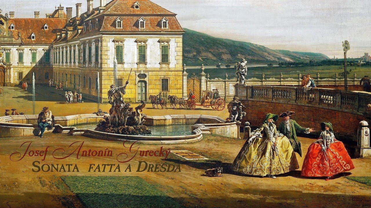 a Dresda