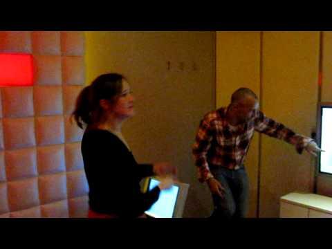 Beijing Karaoke - original