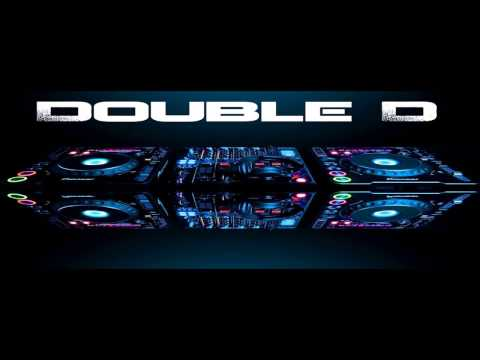 Dj Domin & Dj Damien Double D Music Mix 2013