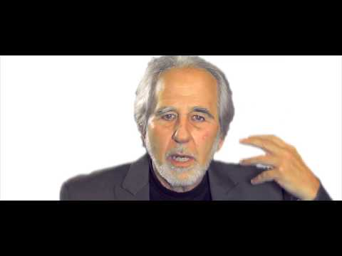 Waking Up From The Matrix with Dr. Bruce Lipton
