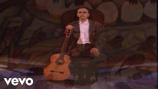 Baixar Caetano Veloso - Lamento Borincano (Ao Vivo)