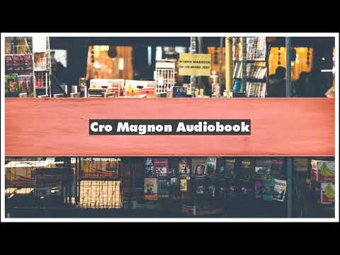 Download Brian M. Fagan Cro Magnon Audiobook