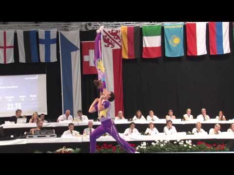 Winti-Cup Promo Video