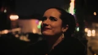 """Paris Undercover Trailer de l'épisode """"Alive"""""""