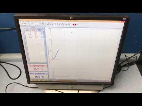 PoE Renewable Insulation Test