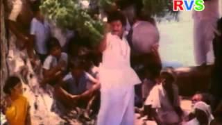 Navayugam telugu movie video song