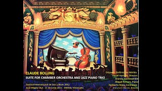 claude-bolling-suite-for-chamber-orchestra-and-jazz-piano-trio-2011