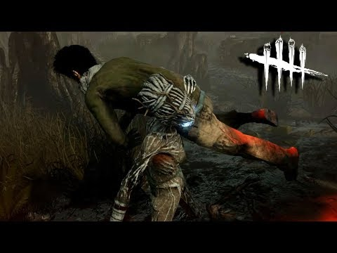 THE MORE THINGS STAY THE SAME | DBD Gameplay Part 117