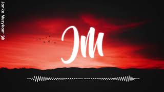 Tim3bomb - La Cancion (Bonkerz Remix)