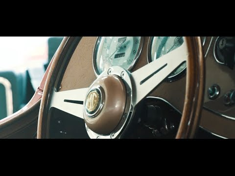 Radical Auto | Luxury used auto dealership in Los Angeles California