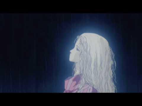 Logic - Growing Pains III (3D AUDIO)