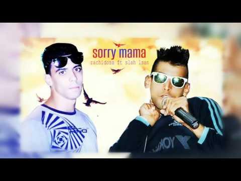 aran km ft slah lsan - sorry mama 2017