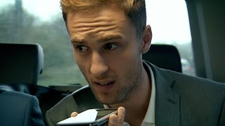 A French farce - The Apprentice (2015): Series 11 Episode 3 Preview - BBC One