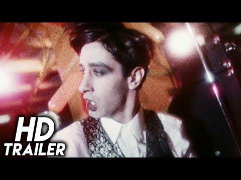 Graduation Day (1981) ORIGINAL TRAILER [HD 1080p]