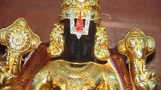 Image result for prasanna venkatesa perumal vaiyavoor