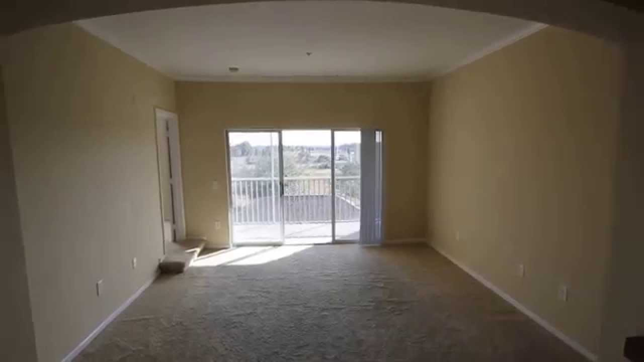 Bedroom Apartments For Rent In Tampa Fl