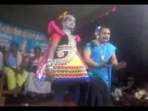ராஜமாணிக்கம்ஆரூர்பட்டி|ராஜமாணிக்கம்|Theru Koothu nallathangal 2