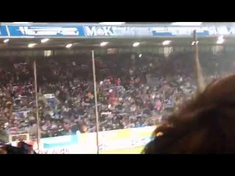 Bochum Bayern Tv