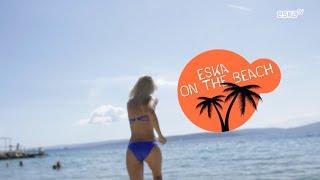 Eska On The Beach #3