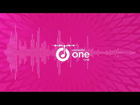 FM104 Dublin, RTL Berlin and MegaStar and More Airing ReelWorld ONE CHR Jingles 2017