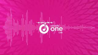 Video FM104 Dublin, RTL Berlin and MegaStar and More Airing ReelWorld ONE CHR Jingles 2017 download MP3, 3GP, MP4, WEBM, AVI, FLV April 2018