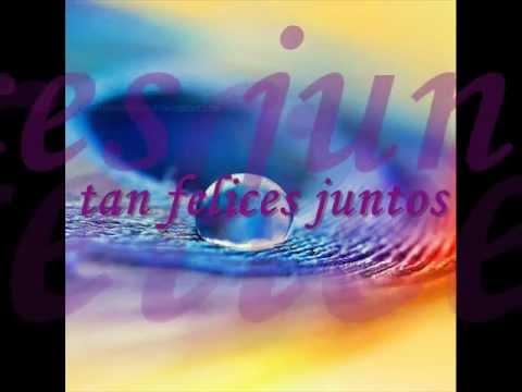 ♥So Happy Together♥Subtitulada en Español♥ de YouTube · Duración:  3 minutos  · Más de 2000 vistas · cargado el 16/02/2012 · cargado por Dan Lazcano