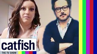 Catfish: The TV Show | Webcam-Girl Nina sucht nach ihrem Online-Lover |MTV Germany