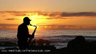 Jazz Relaxation | Relaxing Jazz Instrumental Music, Background Chill Out Music for Relax