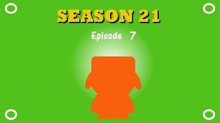 REVIEW: South Park Season 21 Episode 7